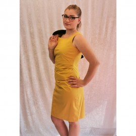 MANTRA-Kleid