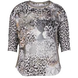 Shirt ¾ Arm original